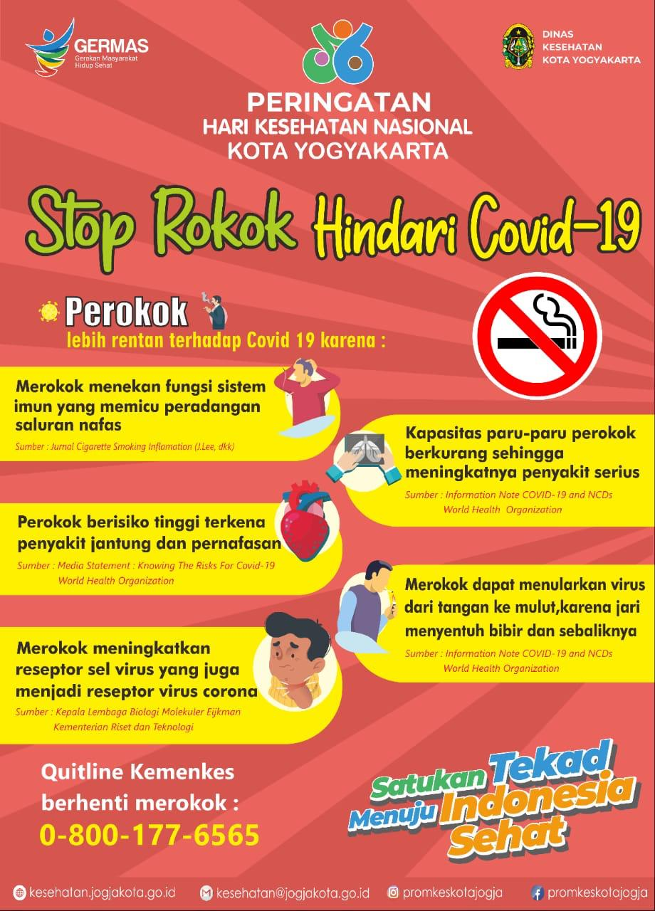 STOP ROKOKMU !